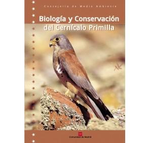 Biología y conservación del...